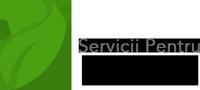 ServiciiPentruMediu.ro